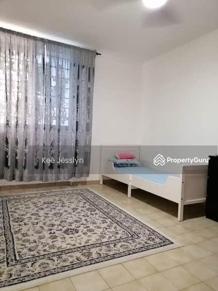 130 Bishan Street 12 #129657296