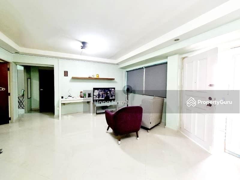 914 Hougang Street 91 #129657366