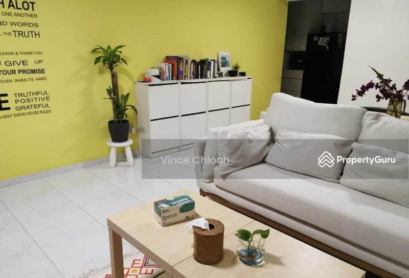 663A Jurong West Street 65 #129670728