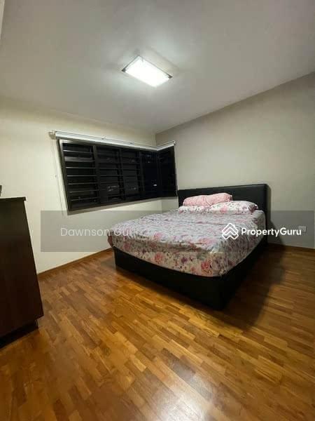 653A Jurong West Street 61 #129658276