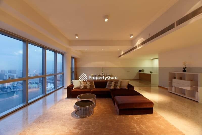 Marina Bay Residences #129659122