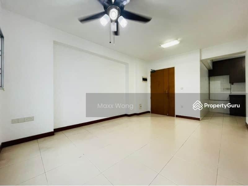 20 Teban Gardens Road #129659464