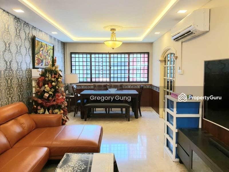 446 Hougang Avenue 8 #130258404