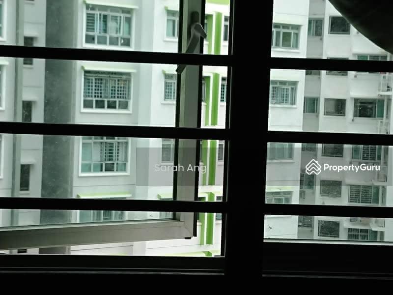 808B Chai Chee Road #129675586