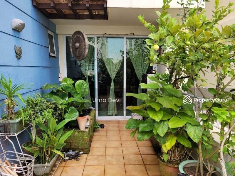 Euphony Gardens #129661840