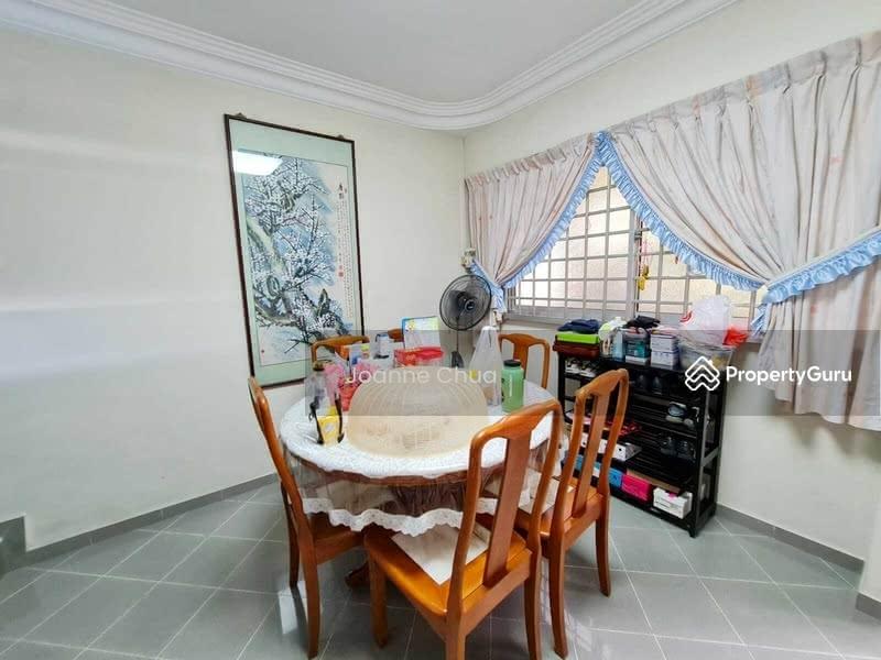 245 Bishan Street 22 #129664442