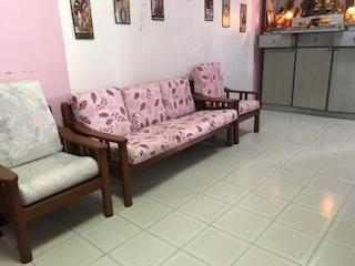 110 Hougang Avenue 1 #129669052