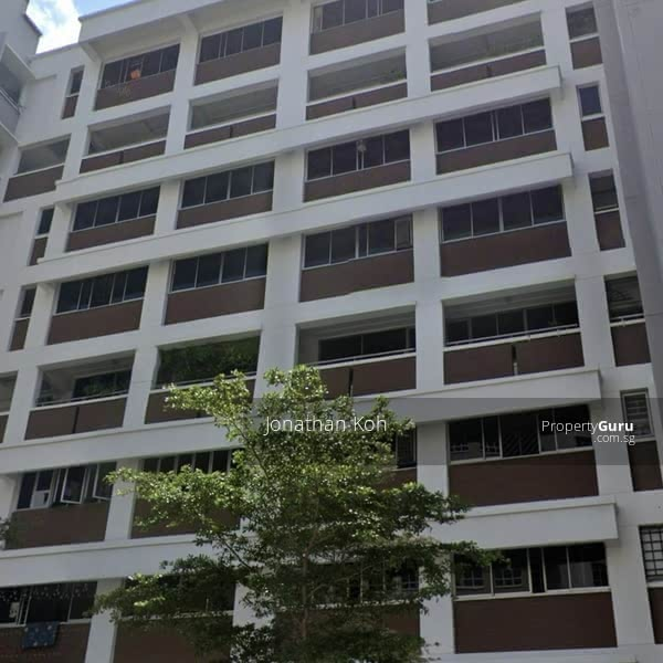 871A Tampines Street 84 #129667838