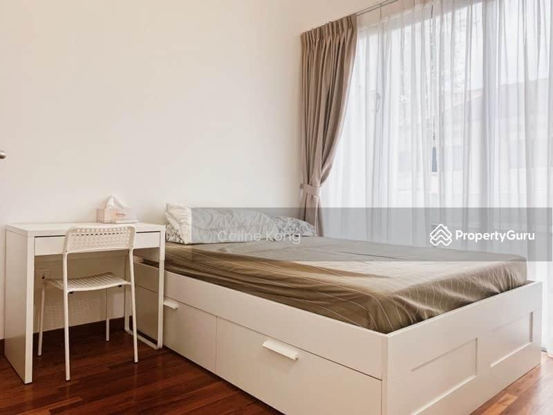 Casa Cambio #129669002