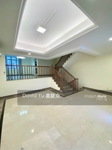 Chancery Grove #129670664