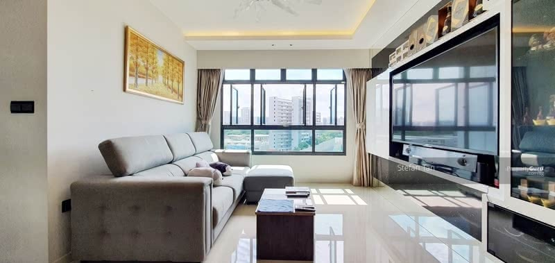 697A Jurong West Central 3 #129671976