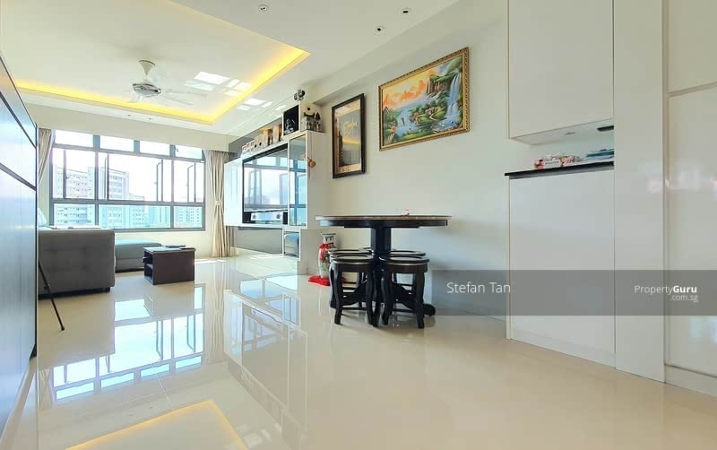697A Jurong West Central 3 #129671988