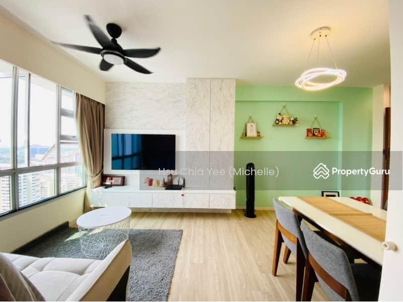 93B Telok Blangah Street 31 #130065832