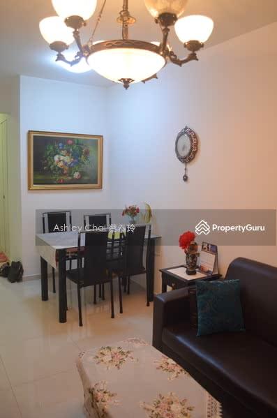 138C Yuan Ching Road #129672548