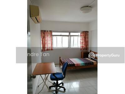 For Rent - 220 Jurong East Street 21