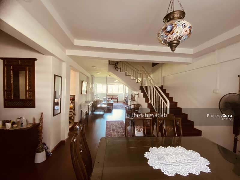 156 Tampines Street 12 #129674456