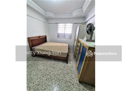 For Rent - 138 Bedok North Street 2