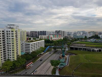 For Sale - 303A Anchorvale Link
