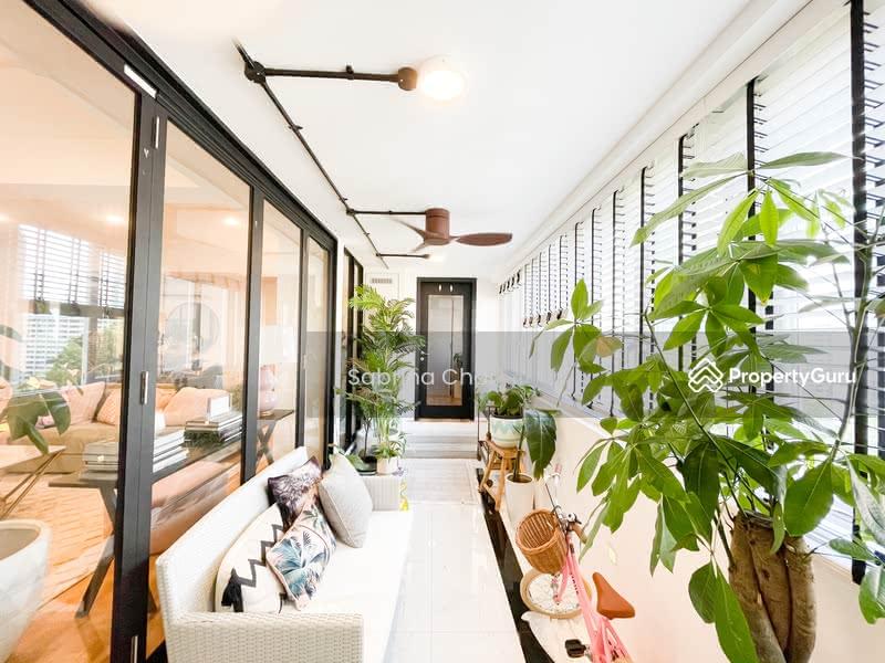 462 Ang Mo Kio Avenue 10 #129676914