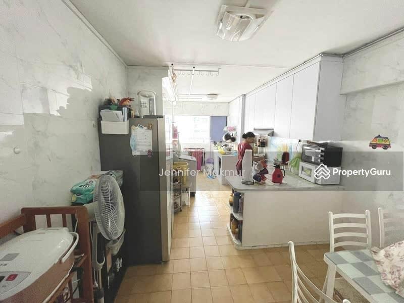 286 Yishun Avenue 6 #129677170