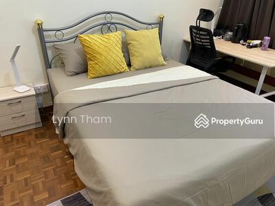 For Rent - Golden Hill Estate