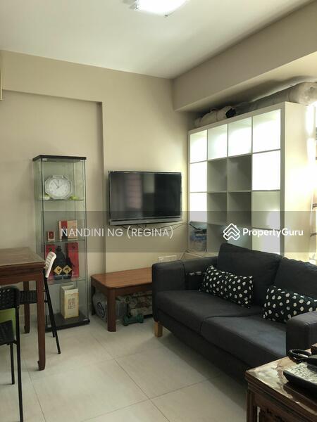 601C Punggol Central #129680006