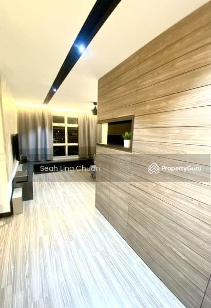 815A Choa Chu Kang Avenue 7 #129681520