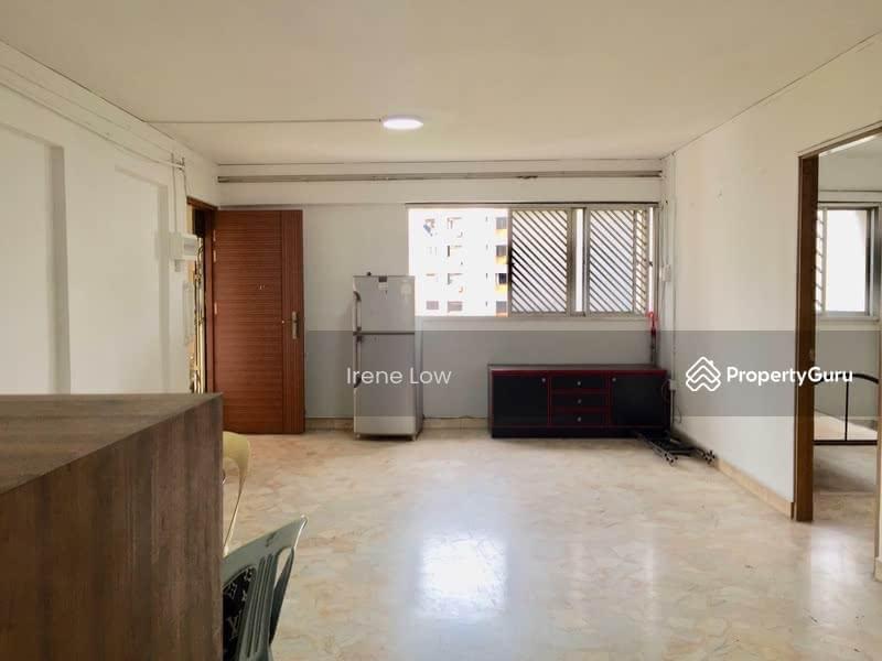 114 Hougang Avenue 1 #130013614