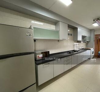 For Rent - 152 Lorong 2 Toa Payoh