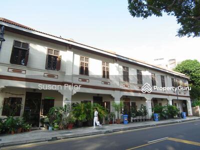 For Rent - Joo Chiat/Tembeling Huge 5 Bed Ample Parking