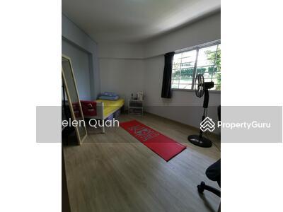 For Rent - 115 Bukit Purmei Road