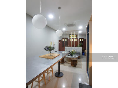 For Rent - 6 Bed For Big Family Joo Chiat Place/ Tembeling / Ample Parking 1 Year/2 Yrs