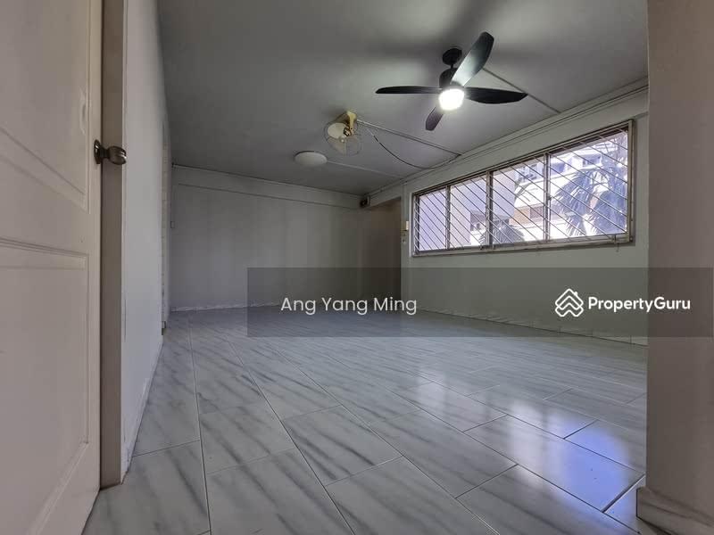 120 Bishan Street 12 #129688120