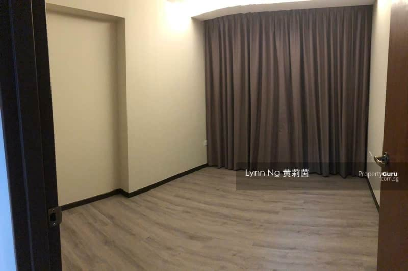 998B Buangkok Crescent #129688830