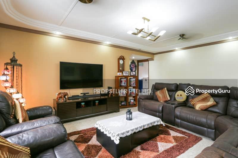 745 Pasir Ris Street 71 #129689438