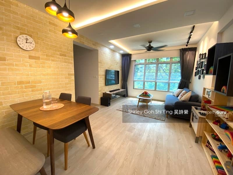 808C Chai Chee Road #129690036