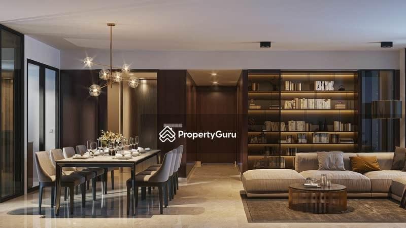 Meyer Mansion #129691598