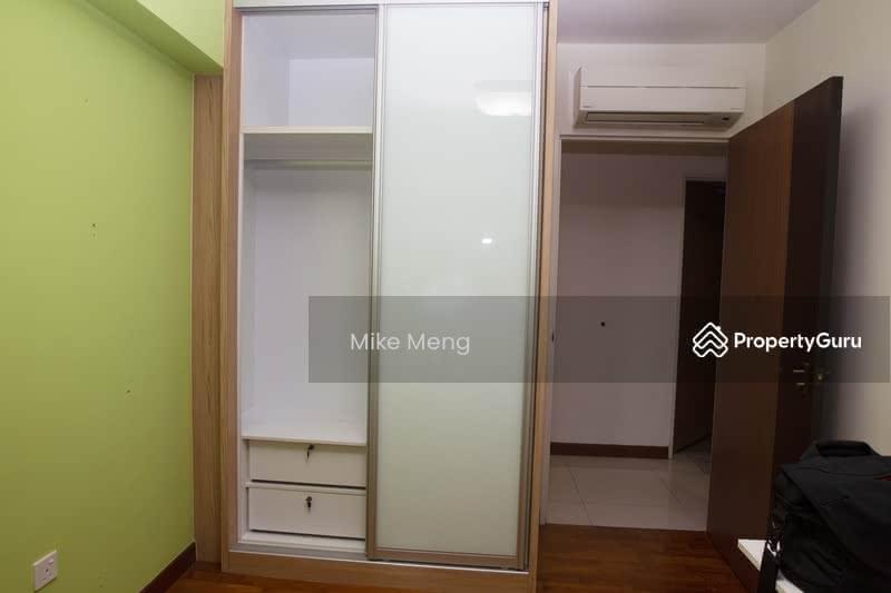 342C Yishun Ring Road #129693374