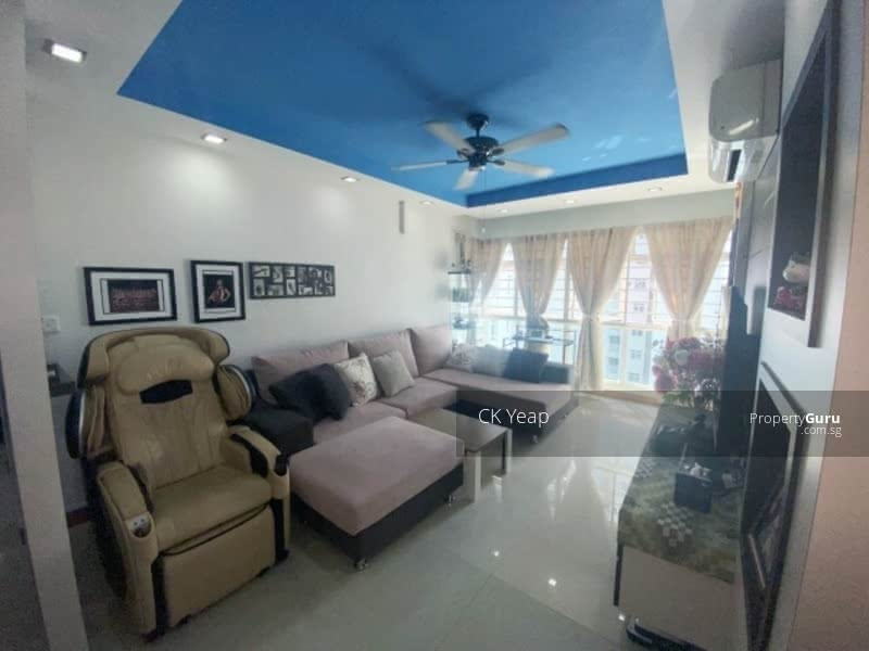 466B Sembawang Drive #129694304