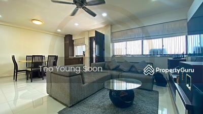 For Sale - 760 Woodlands Avenue 6