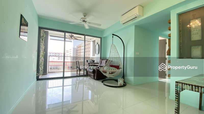 530A Pasir Ris Drive 1 #129696472