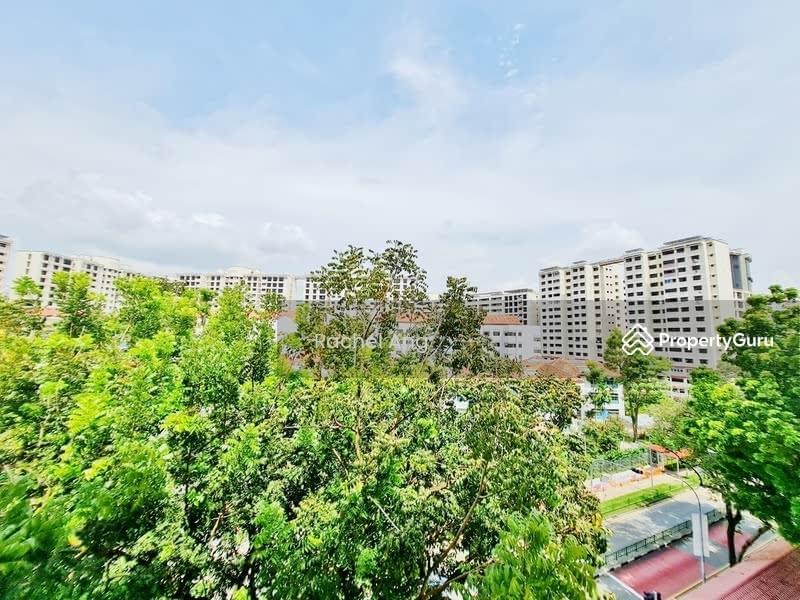 287 Choa Chu Kang Avenue 2 #129696802