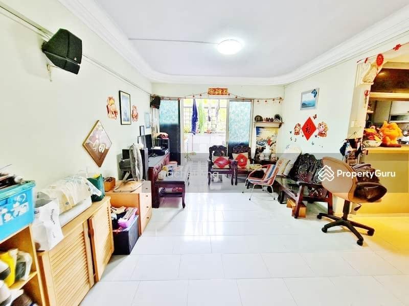 287 Choa Chu Kang Avenue 2 #129696804