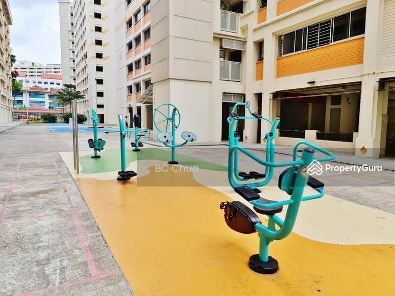 287 Choa Chu Kang Avenue 2 #129698254