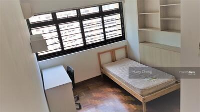 For Sale - 153 Lorong 2 Toa Payoh
