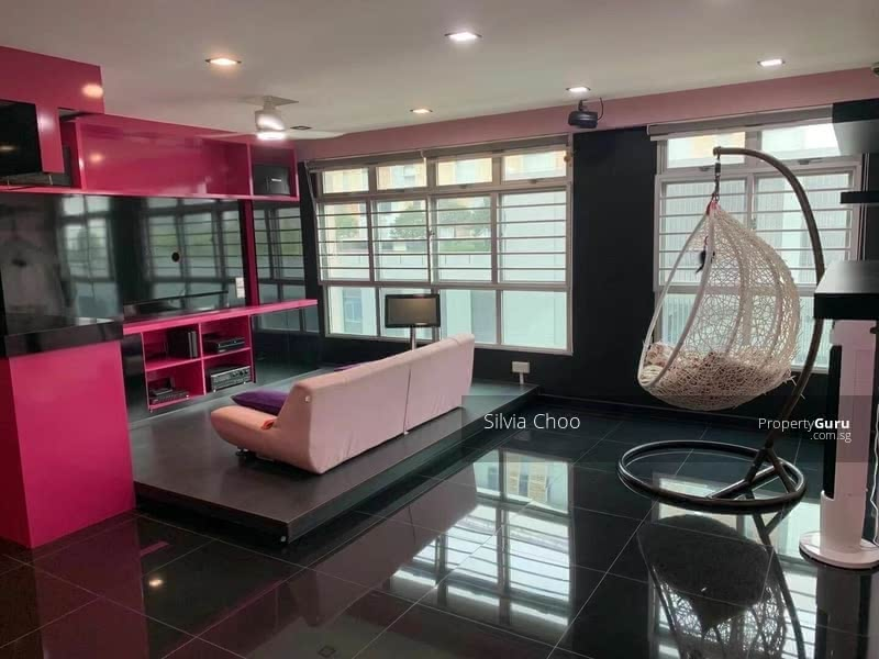 For Sale - 332C Anchorvale Link