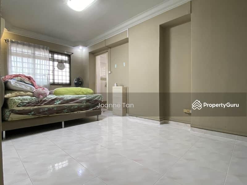 645 Jalan Tenaga #129698520