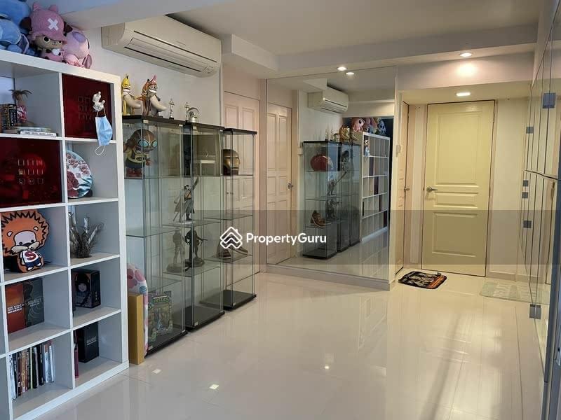 141 Bishan Street 12 #129701504