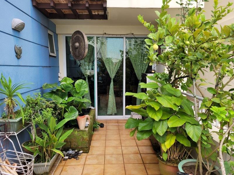 Euphony Gardens #129701722