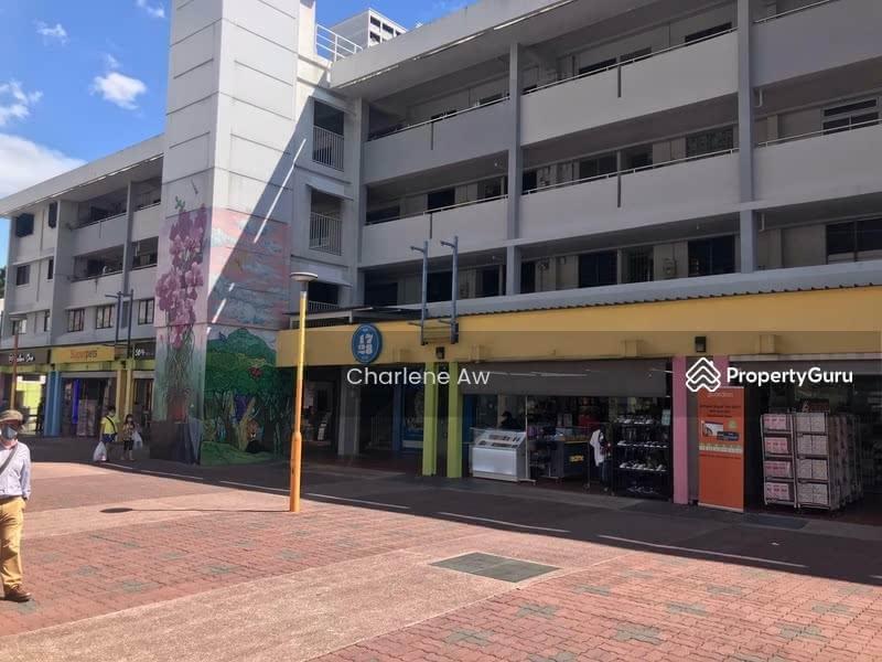 705 Ang Mo Kio Avenue 8 #129723194